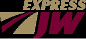 Express JW